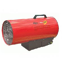 Нагреватель воздуха газовый BRISE 40M