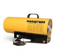 Нагреватель воздуха газовый Master BLP 53М